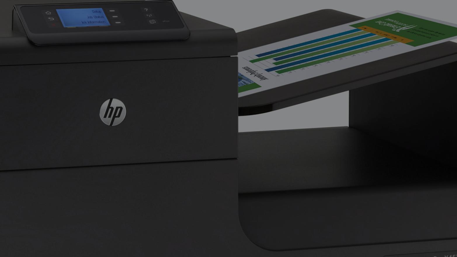 HP Warranty Promotions