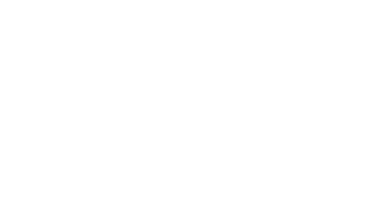 all-partners-3m-1