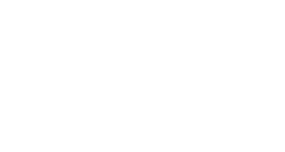 all-partners-cisco-1