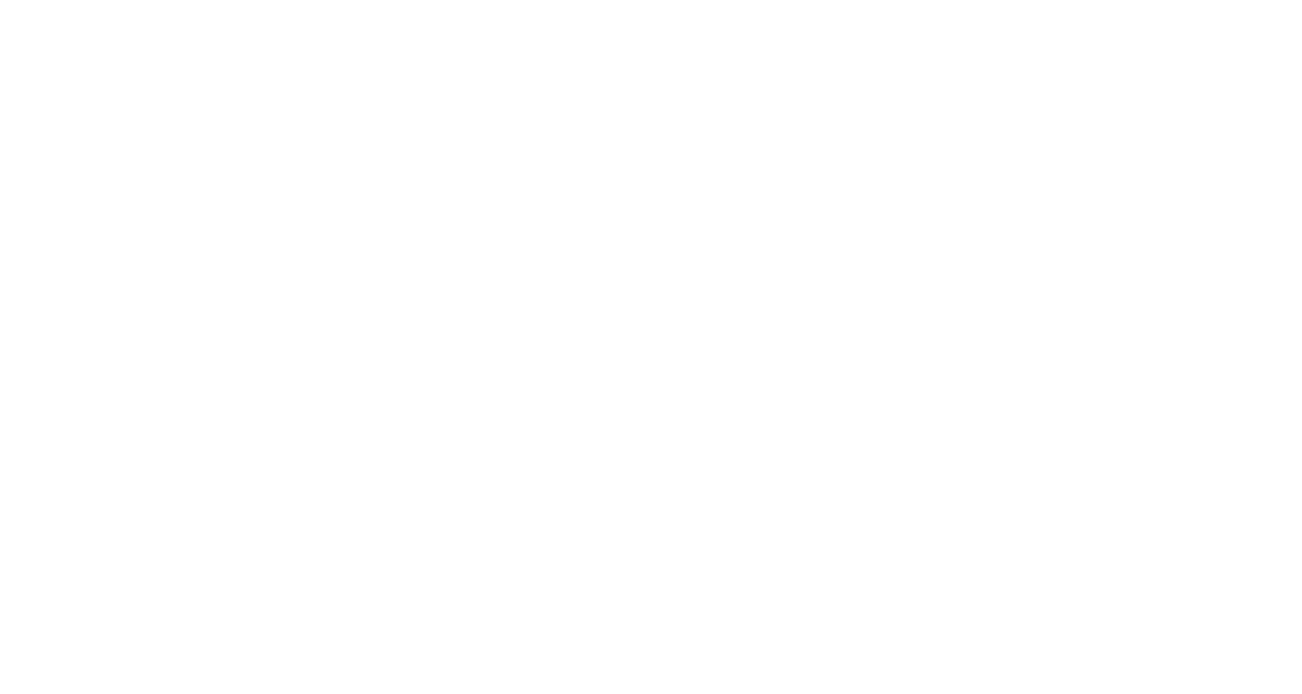 all-partners-dell-1