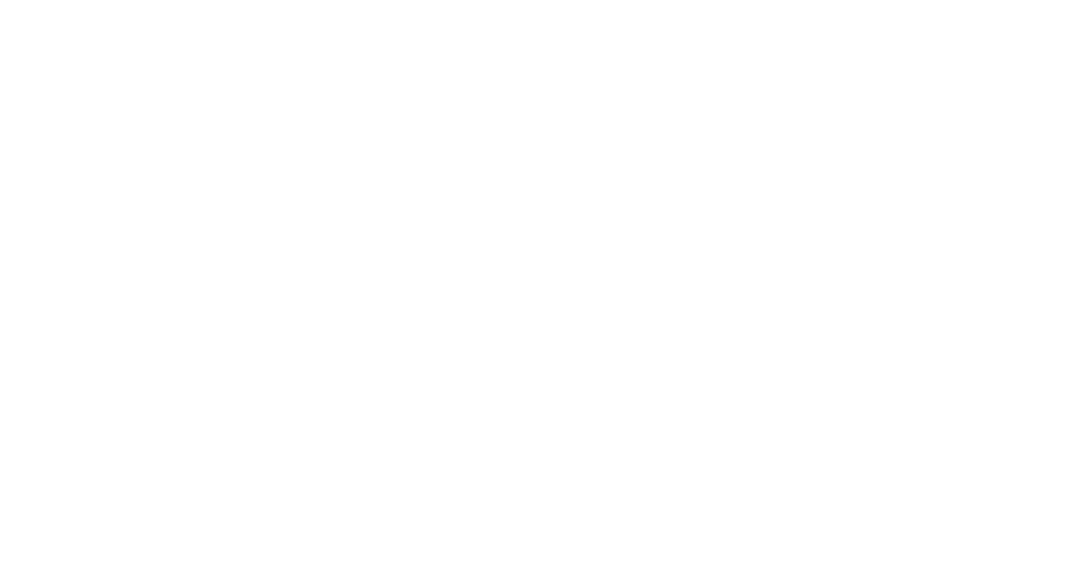 all-partners-microsoft-1