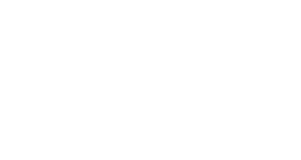 all-partners-vmware-1