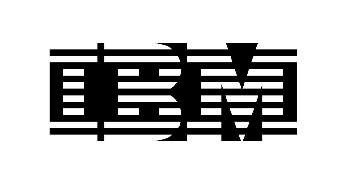 backup-media-ibm-1