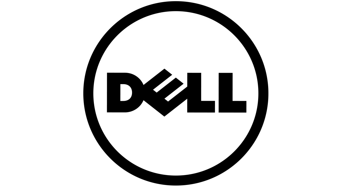 black-all-partners-dell-1
