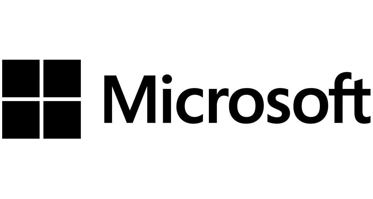 black-all-partners-microsoft-1