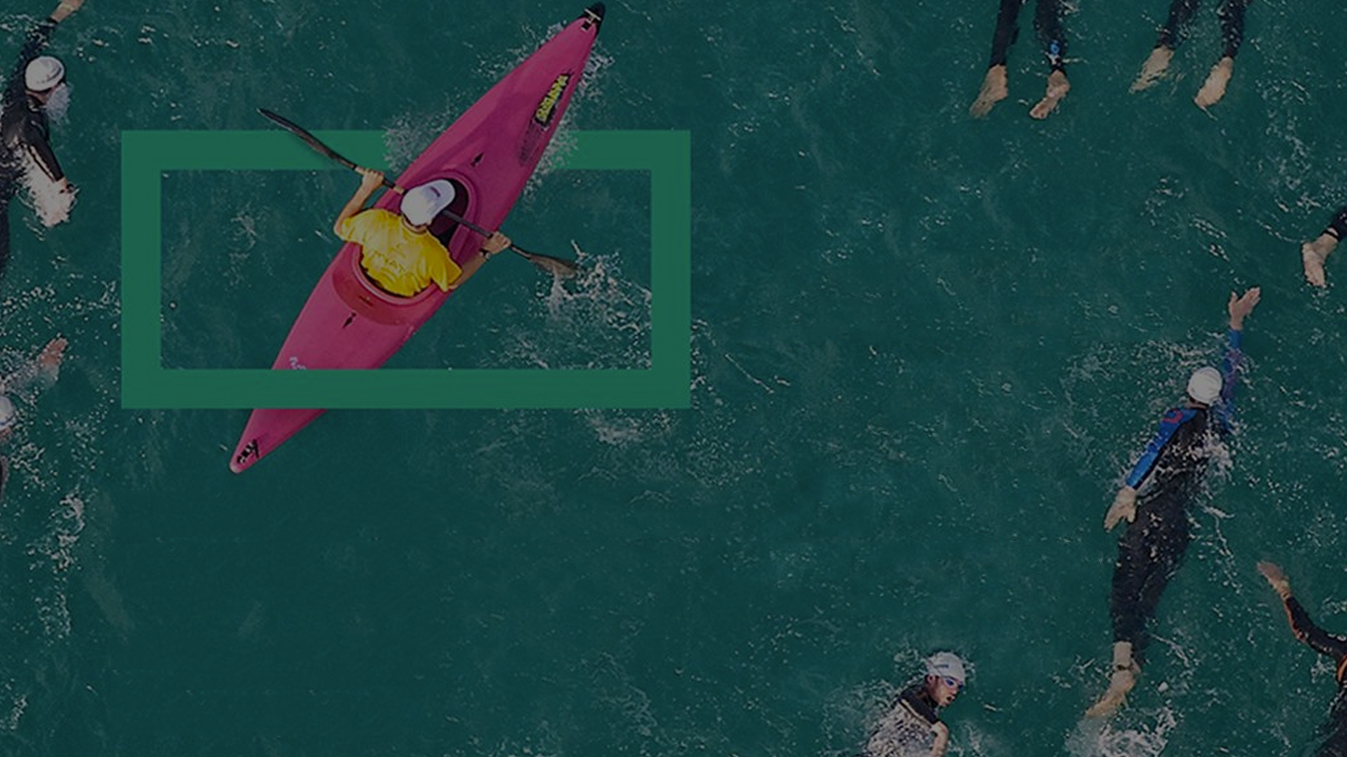 Think you can't afford flash? Think again. HPE 3PAR