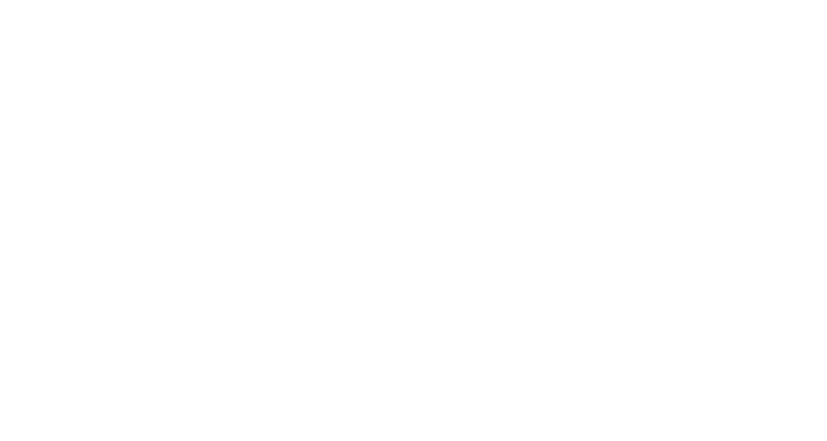 everything-connected-apc-1