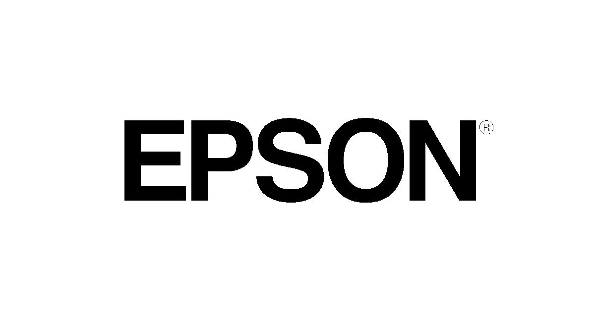 printconsumables-epson-1